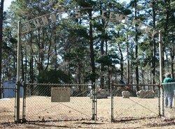 Runnels Cemetery