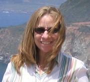 Carla Lairmore Villa
