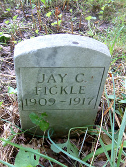 Jay C. Fickle