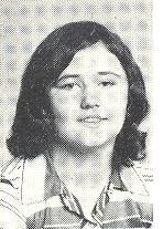 Karen Sue Sallee