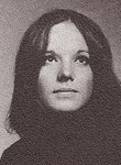 Janet Sue <I>Buckner</I> Burdick