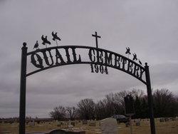 Quail Cemetery