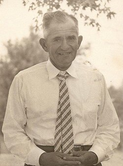 William Troy Nelson
