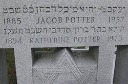 Jacob Potter