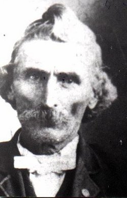 Richard Rufus Bean