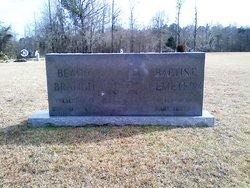 Beech Branch Baptist Cemetery