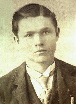 """William Alvin """"Bud"""" Adkins"""