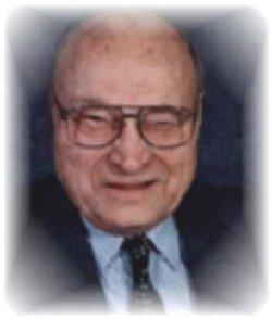Carlyle Stanley Boberg