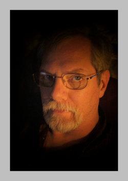 Eric S. Huffstutler
