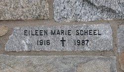 Eileen Marie Scheel