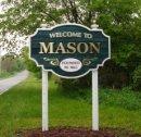 Mason, Michigan