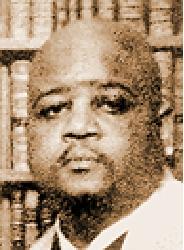 Royce Edward Allen