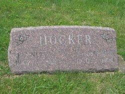 Kenneth Cecil Hocker