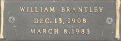 William Brantley Abernathy