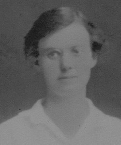Alice Estelle <I>Duggan</I> Barfield
