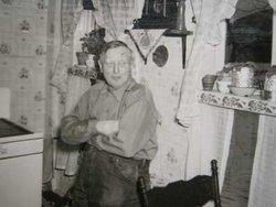Charles Wagoner Bull