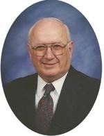 Donald Don Francis Pesch