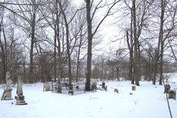 United Brethren Church Cemetery