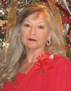 Cindy Chitty Badon