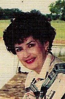 Patricia Dell <I>Cates</I> Aurbach