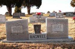 Troy V Bagwell Sr.
