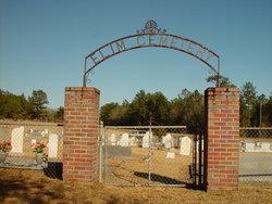 Elim Cemetery