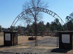 Meinhardt Cemetery