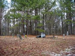 Aaron Cemetery