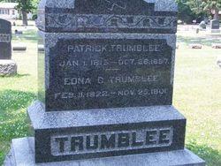 Linda Trumblee