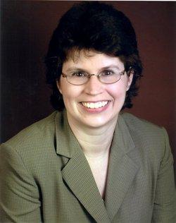 Karen Monsen