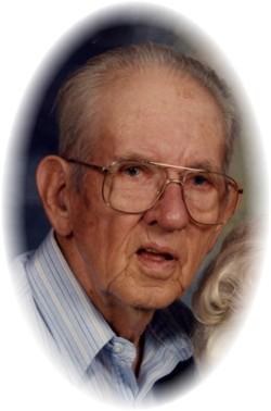 Herbert Edward Clark