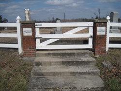 Ausenbaugh Cemetery