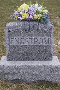 Peter Olsson Engstrom
