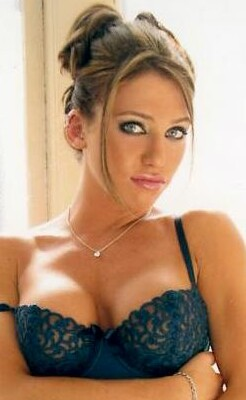Paula Angela Sladewski