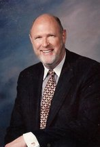 "Robert Howard ""Dr. Bob"" Aikman"