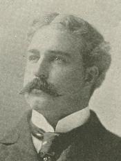 Wallace Turner Foote, Jr