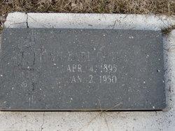 John Earl Gutke