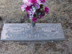 Archie DeWitt Shive