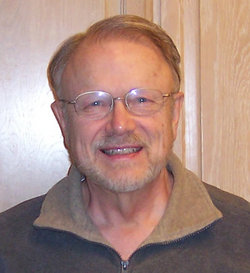 Neil Elvick