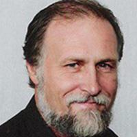 Daniel Graham Clark