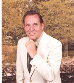 Earl Elmer DuRocher, Jr