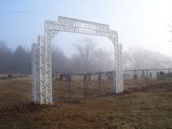 Mount Hope Cemetery