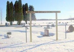 West Sebewa Cemetery