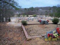 Whites Gap Cemetery