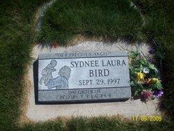 Sydnee Laura Bird