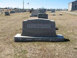 William Leslie Thurmond