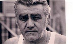 John L Fabiano