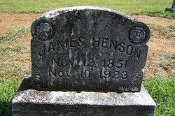 James Henson