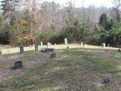 Arnwine Cemetery