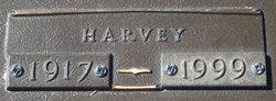 Harvey Elliff